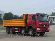 Lufeng ST3316C dump truck