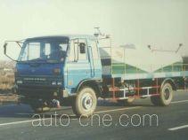Lufeng ST5110GPS sprinkler / sprayer truck