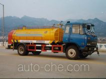 Lufeng ST5140GPSRB snow melting water sprinkler truck