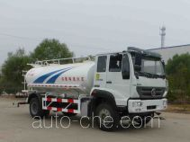 Lufeng ST5160GSSC sprinkler machine (water tank truck)