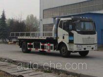 Lufeng ST5160TQZAP wrecker