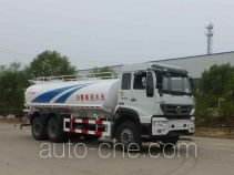 Lufeng ST5251GSSC sprinkler machine (water tank truck)