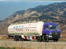 Lufeng ST5290GFL bulk powder tank truck