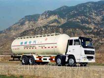 Lufeng ST5291GFL bulk powder tank truck