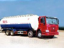 Lufeng ST5310GFLC bulk powder tank truck