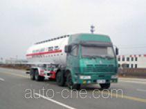 Lufeng ST5310GFLN bulk powder tank truck
