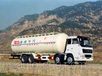 Lufeng ST5312GFLC bulk powder tank truck