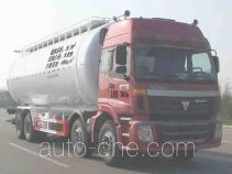Lufeng ST5312GFLK bulk powder tank truck
