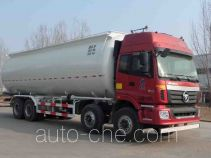 Lufeng ST5313GFLK low-density bulk powder transport tank truck