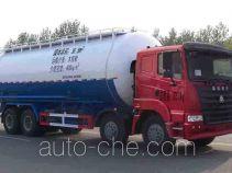 Lufeng ST5317GFLC bulk powder tank truck
