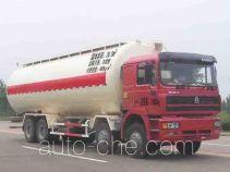 鲁峰牌ST5319GFLC型粉粒物料运输车