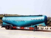 Lufeng ST9240GFLA bulk powder trailer