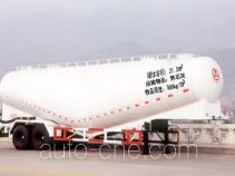 Lufeng ST9270GFLA bulk powder trailer