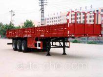 Lufeng ST9280 trailer