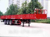Lufeng ST9280TZX dump trailer