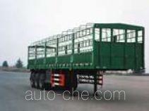 Lufeng ST9282CS stake trailer