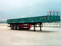 Lufeng ST9321 trailer