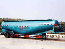 Lufeng ST9350GFL bulk powder trailer