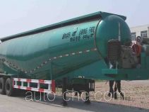 Lufeng ST9390GFL bulk powder trailer