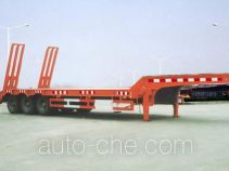 Lufeng ST9393TD lowboy