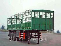 Lufeng ST9400CS stake trailer