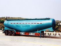 Lufeng ST9400GFL bulk powder trailer