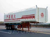 Lufeng ST9400GYY oil tank trailer