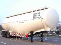 Lufeng ST9401GFL bulk powder trailer