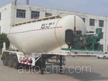 Lufeng ST9402GSN bulk cement trailer