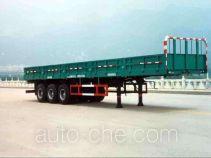 Lufeng ST9403 trailer