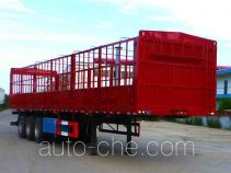 Lufeng ST9403CCY stake trailer