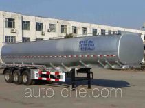 Lufeng ST9403GYS liquid food transport tank trailer