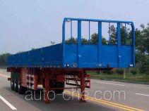 Lufeng ST9406 trailer