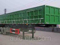 Lufeng ST9407TZX dump trailer
