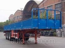 Lufeng ST9408 trailer