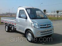 Tongjiafu STJ1020B cargo truck