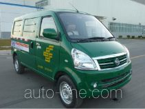 Tongjiafu STJ5020XYZ postal vehicle