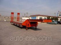 Daxiang STM9350TDP lowboy