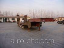 Daxiang STM9351TDP lowboy
