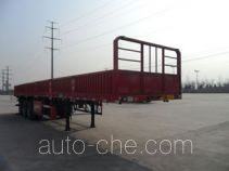 Daxiang STM9370 trailer
