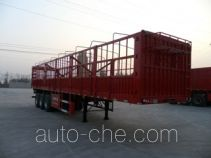 Daxiang STM9374CCY stake trailer