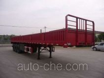 Daxiang STM9407 trailer