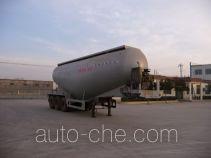 Daxiang STM9400GSN bulk cement trailer