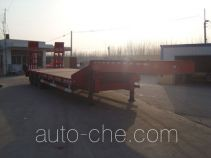 Daxiang STM9400TDP lowboy