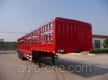 Daxiang STM9401CLX stake trailer