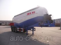 Daxiang STM9401GXH ash transport trailer