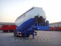 Daxiang STM9402GFL bulk powder trailer