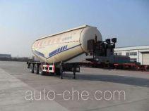 Daxiang STM9402GSN bulk cement trailer