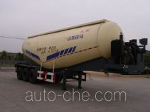 Daxiang STM9402GXH ash transport trailer