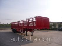 Daxiang STM9403CLX stake trailer